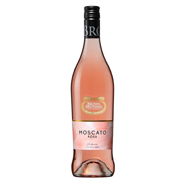 0017746_brown-brothers-moscato-rose-750ml