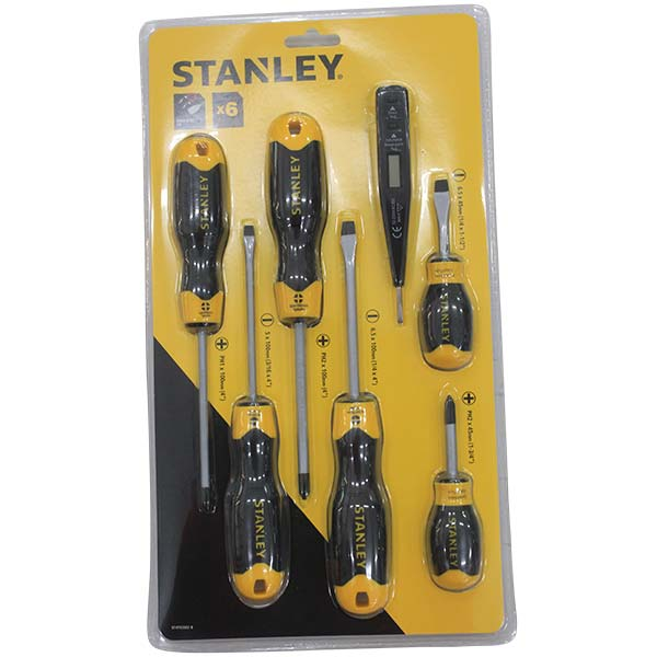 820401-stanley-screw-driver-6piece-set