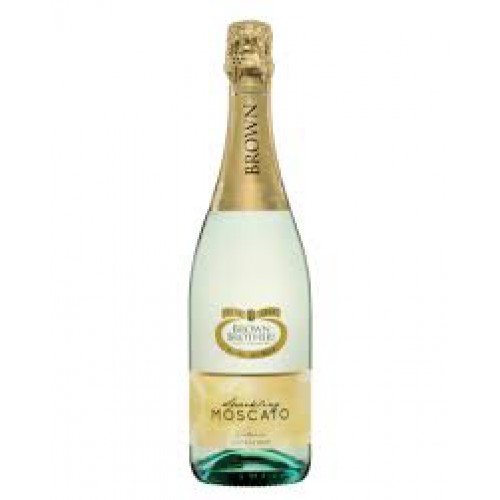 Brown Brothers Sparkling Moscato 750ml-500×500