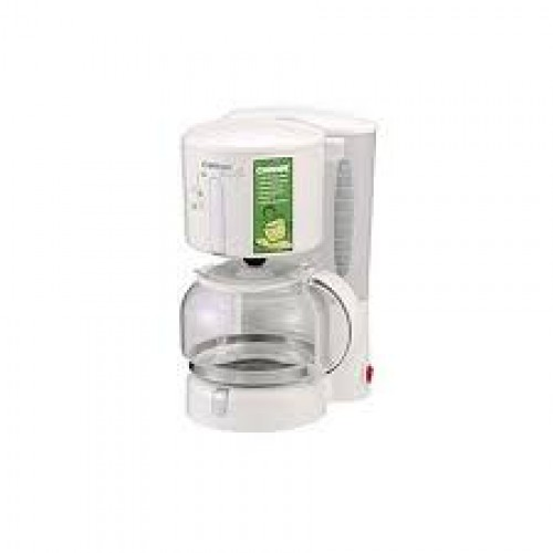 cornell-ccm-21-coffee-maker