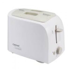 cornell-ctedc-38-pop-up-toaster