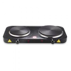 electric-stove-2bnr-hotplate-9601-2500W