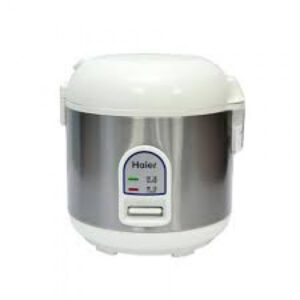 haier-hrc-xs18A 1.8L-jar-rice-cooker