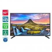 kogan-40-full-hd-led-tv-series 7  gf7200