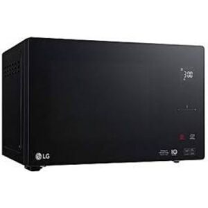 lg-ms2595DIS 25L-microwave-oven