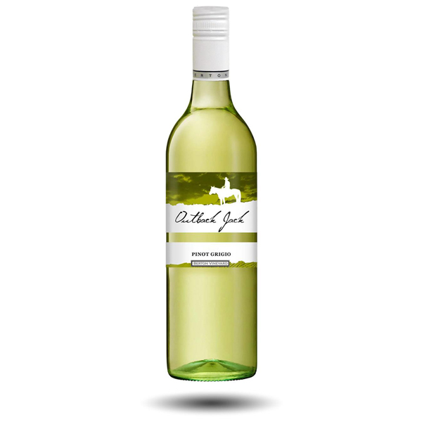 outback-jack-pinot-grigio-1254378-s297