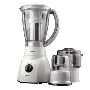 trio-tbs-303 3-In-1 1500ml-blender