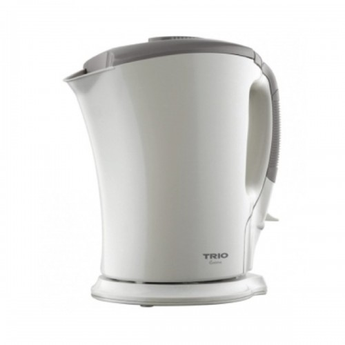 trio-tjk-318 1.8L-electric-jug-plastic